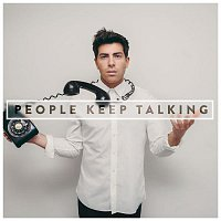 Hoodie Allen – People Keep Talking