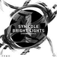 Syn Cole – Bright Lights (Steerner Remix)