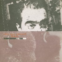 R.E.M. – Life's Rich Pageant [Deluxe Edition]