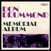 Don Drummond, The Skatalites – Memorial Album