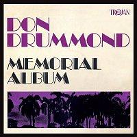 Don Drummond – Memorial Album