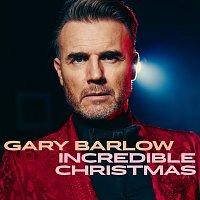 Gary Barlow – Incredible Christmas