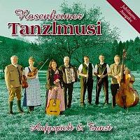 Rosenheimer Tanzlmusi – Aufgspielt & Tanzt