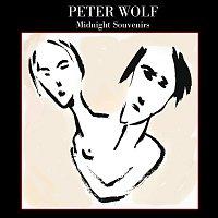 Peter Wolf – Midnight Souvenirs [Bonus Track Version]
