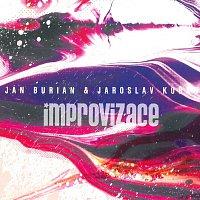 Jan Burian & Jaroslav Kořán – Improvizace