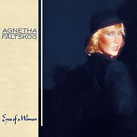 Agnetha Faltskog – Eyes Of A Woman