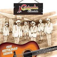 Cardenales De Nuevo León – Con Guitarras Compa