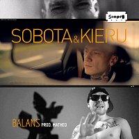 Sobota, Kieru – Balans