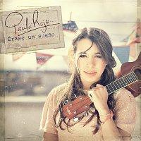 Paula Rojo – Érase Un Sueno