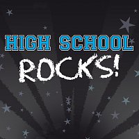 Různí interpreti – High Skool Rocks