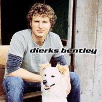 Dierks Bentley – Dierks Bentley