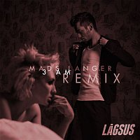 Mads Langer – 3AM (Lagsus Remix)