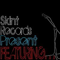 Various Artists.. – Skint Features...