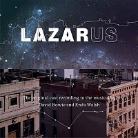Various  Artists – Lazarus (Original Cast Recording)