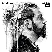 Samy Deluxe – Up2Date XXL