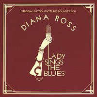 Diana Ross, Blinky Williams, Michel Legrand – Lady Sings The Blues