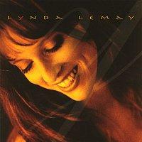Lynda Lemay – Y