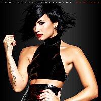 Demi Lovato – Confident Remixes