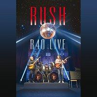 Rush – R40 Live [Live At Air Canada Centre, Toronto, Canada / June 2015]