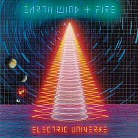 Earth, Wind, Fire – Electric Universe