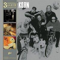 Korn – Original Album Classics