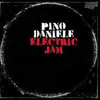 Pino Daniele – Electric Jam (1a parte)
