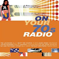 Billy Swan – On Your 70's Radio