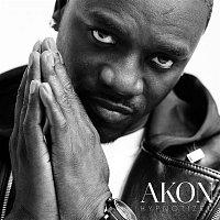 Akon – Hypnotized