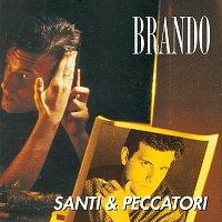 Brando – Santi E Peccatori