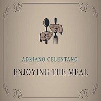 Adriano Celentano – Enjoying The Meal