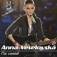 Anna Veselovská – Na ceste