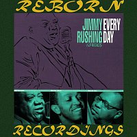 Jimmy Rushing – Every Day (HD Remastered)