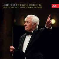 Libor Pešek – The Gold Collection