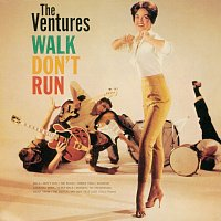 The Ventures – Walk Don't Run