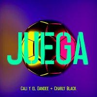 Cali Y El Dandee, Charly Black – Juega