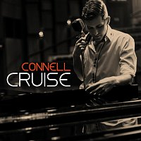 Connell Cruise – Connell Cruise