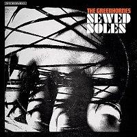 The Greenhornes – Sewed Soles