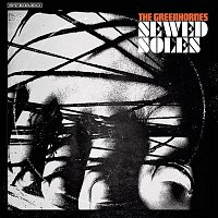 The Greenhornes – Sewed Soles