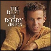 Bobby Vinton – The Best Of Bobby Vinton