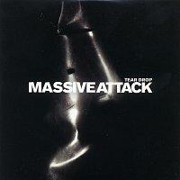 Massive Attack – Teardrop