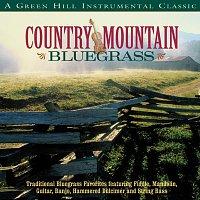 Craig Duncan – Country Mountain Bluegrass
