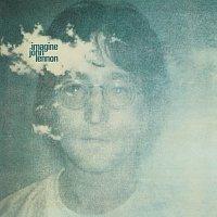 John Lennon, The Flux Fiddlers, The Plastic Ono Band – Imagine