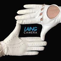 Laing – Camera