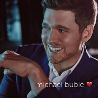 Michael Bublé – love (Deluxe Edition)