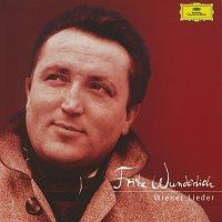 Fritz Wunderlich – Wunderlich: Wiener Lieder