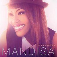 Mandisa – Overcomer