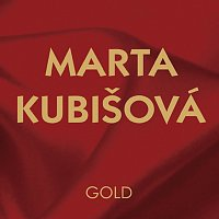 Marta Kubišová – Gold