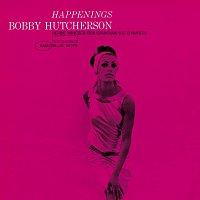 Bobby Hutcherson – Happenings