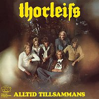 Thorleifs – Alltid tillsammans