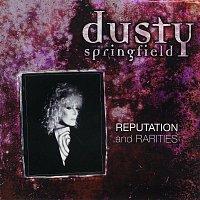 Dusty Springfield – Reputation & Rarities